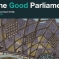 The Good Parliament